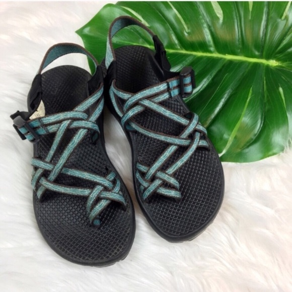 73efa3728e40 Chacos Shoes - Chaco Classic Sandals